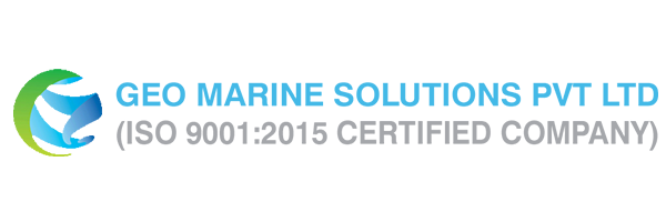 Geo Marine Solutions Pvt. Ltd.